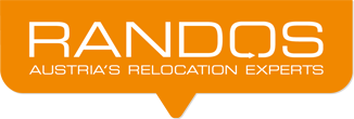 RANDOS Relocation